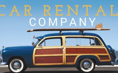 Jacksonville Rental Car Company For Sale