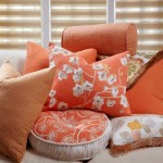 Jacksonville Window blinds company pillows