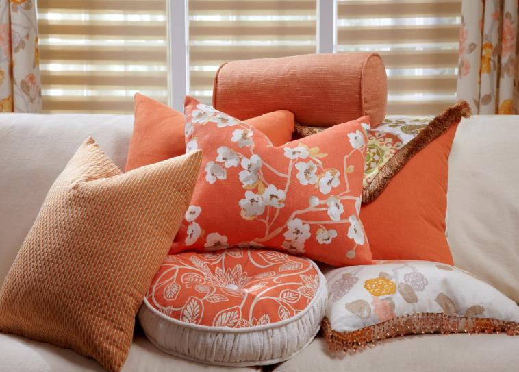 Jacksonville Window Blinds Company Reduced To 49 000