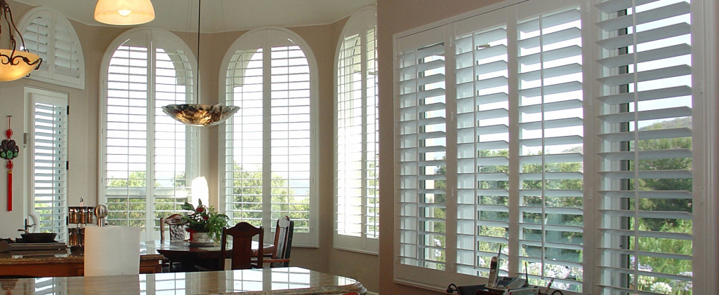Window Blinds Company sells Plantation Shutters too