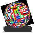 International Buyers Welcome To Buy Jacksonville Business
