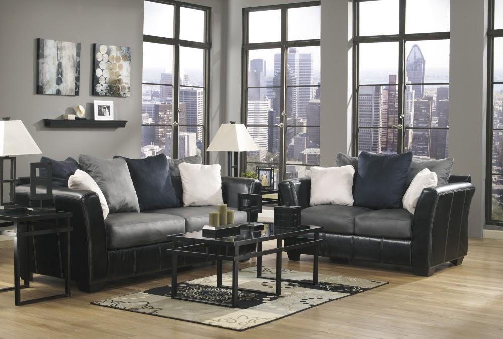 Jacksonville Area Furniture Outlets For Sale