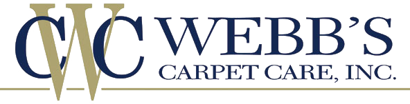 Jacksonville Business Broker - Webb's Carper Care