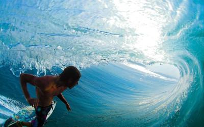 Top North Florida Surf Shop For Sale