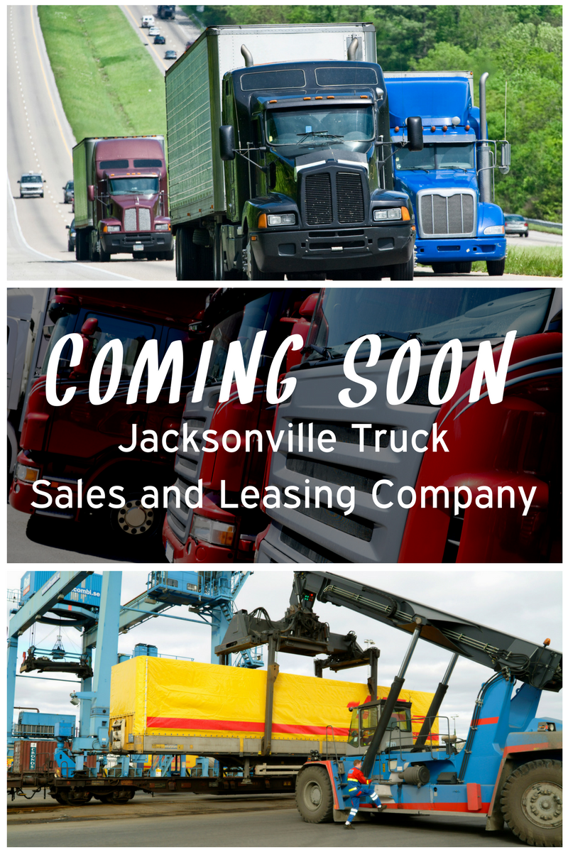 Jacksonville Business For Sale