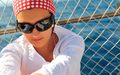 Sunglasses Business – Refined, Revived and Relisted for sale!