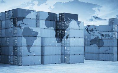 Logistics Company for sale