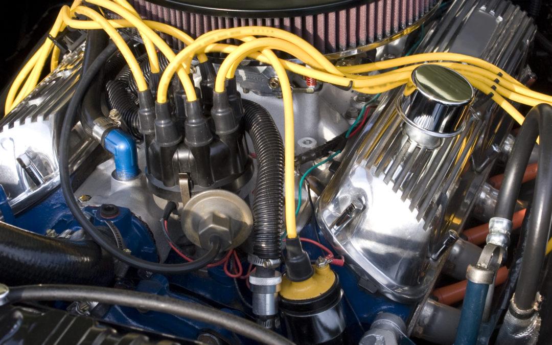 Auto Repair Shop Is Latest Jacksonville Business For Sale