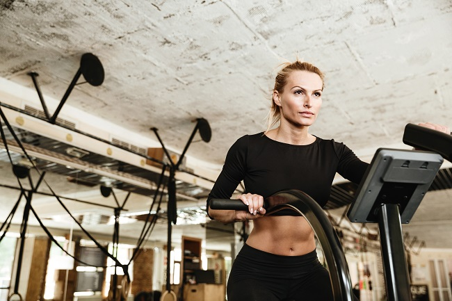 Fitness Gyms for Sale – Jacksonville Area – hot, Hot, HOT!!