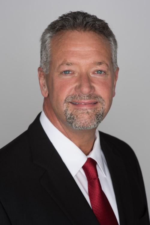 Jacksonville Business Broker John Geiwitz